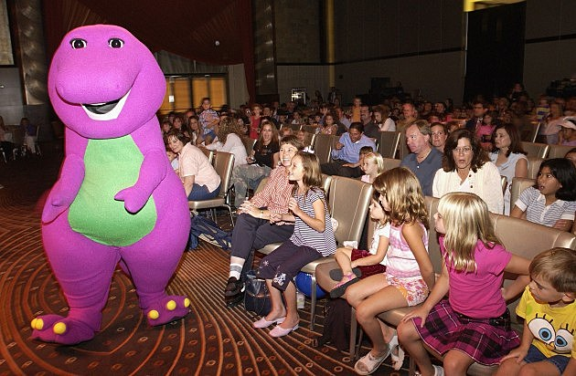 Cloned Dinosaur | www.pixshark.com - Images Galleries With ...