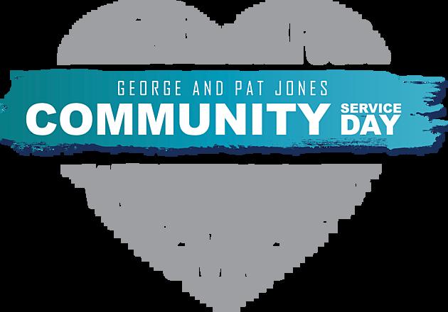 www.communityserviceday.com