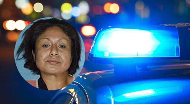 woman-driver