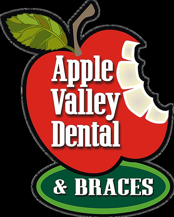 Apple Valley Dental logo