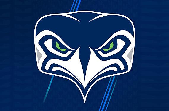 credit Seahawks.com
