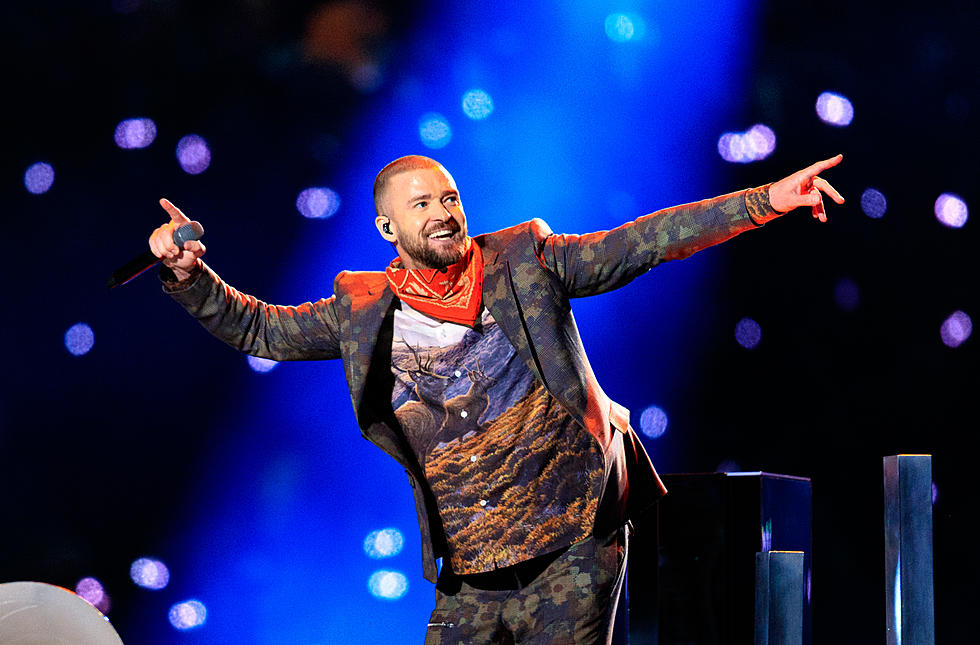 Get out of town with this vip justin timberlake package your chance to win a justin timberlake vip package ends friday m4hsunfo